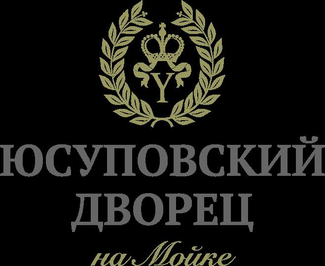 (c) Yusupov-palace.ru