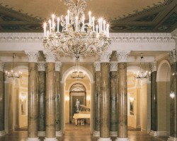 https://yusupov-palace.ru/storage/preview/news/YU9BbFqnKG3h3gJviONse7EKjj28kEmjxpXYkWWQ.jpeg